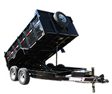 Sell Dump Trailers Online
