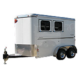Sell Horse Trailers Online
