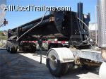 Used dump trailers for sale
