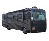 Buy Motorhomes, RVs for Sale