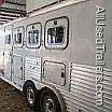36ft Featherlite Horse Trailer for sale used